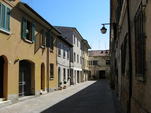 Италия Города. andrashkiev©